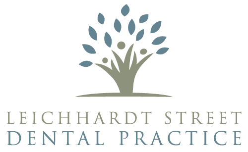 Leichhardt Street Dental Practice